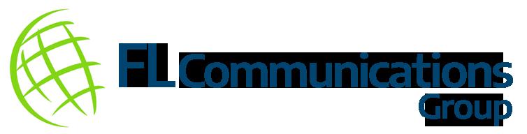 FLCommunications